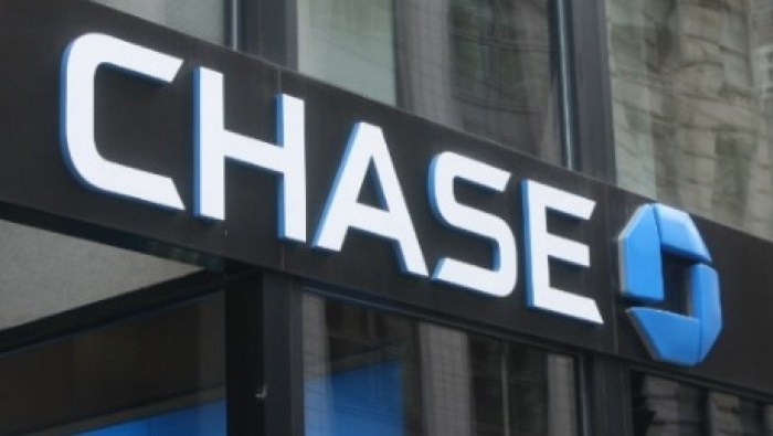 chase new 24 month sapphire restriction