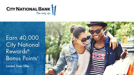 CNB-visa-signature-card.jpg