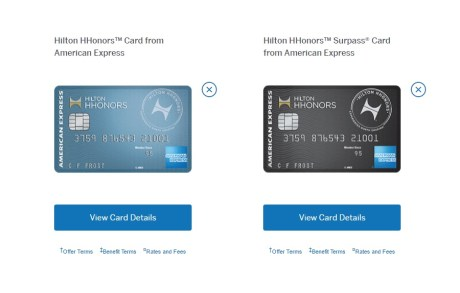 Compare Credit Cards Charge Cards American Express.jpeg