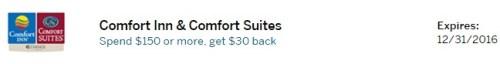 confort inn amex offer.jpeg