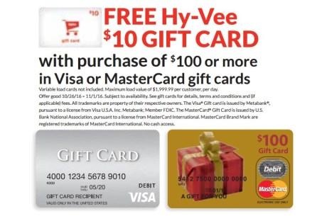 hy-vee gift card offer.jpeg