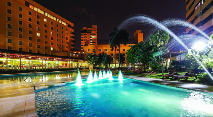 discounted ihg points