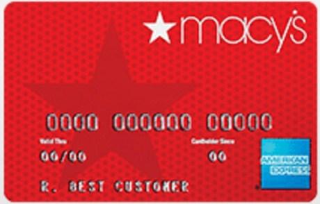 Macys American Express Credit Card.jpeg