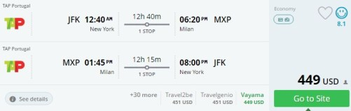 New York to Milan flights   momondo.jpeg