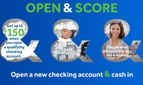 S T Bank Checking 150.jpeg