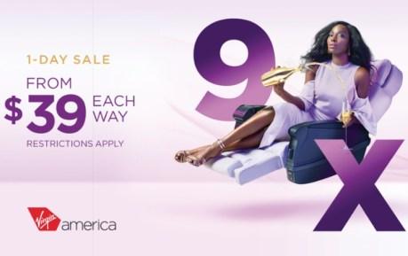 Virgin America 39 sale.jpeg