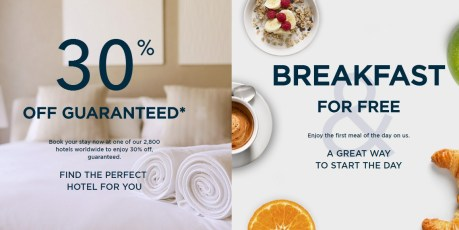 www.accorhotels.com – SUPER SALE  30  off your room and free breakfast .jpeg