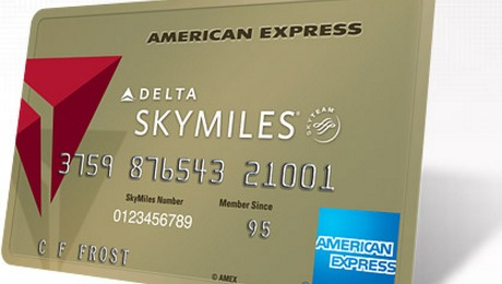 New Best Offer For Amex Delta Gold; 75K Miles And NO Lifetime Restriction (Targeted)