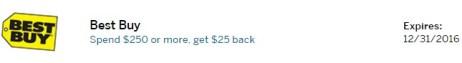 amex offers best buy.jpeg