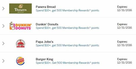 amex offers panera bk papa johns nukin donuts.jpg