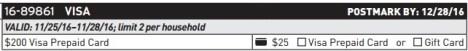 Current US Rebate Form.pdf.jpeg