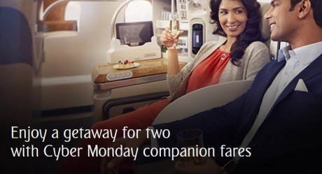 Cyber Monday Companion Fares   Special Offers   Emirates United States.jpeg