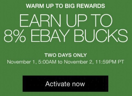 ebay bucks 11-1-2016.jpeg
