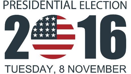 Election Day freebies.jpeg