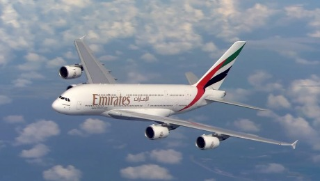 Emirates.jpeg