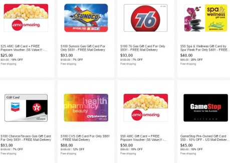 Gift Cards Deals on eBay.jpeg