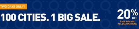 JetBlue   100 Cities. 1 Big Sale.jpeg