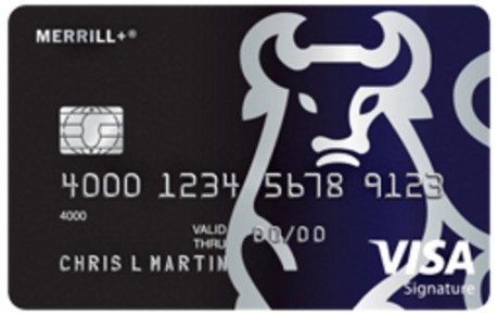 Merrill + Visa Signature Credit Card.jpeg