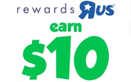 Toys R Us Babies R Us Rewards R Us Members Orders 19 Receive 10.jpeg