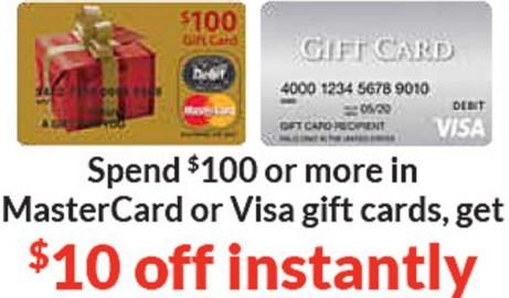 58029_hvcv5_4 jpg 1140x1475 - Buy Visa Gift Card Online Instant