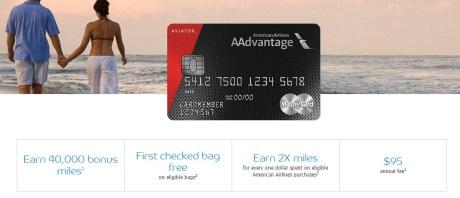 AAdvantage Aviator Red World Elite Mastercard   Barclaycard.jpeg