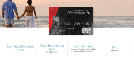 Barclaycard aadvantage aviator red world elite mastercard 40000 aadvantage aviator red world elite mastercard barclaycardeg reheart Gallery