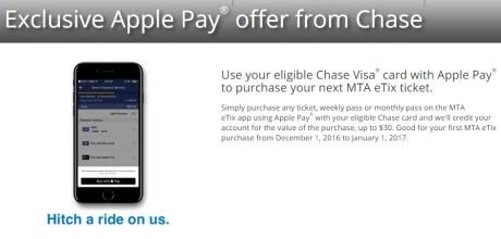 Apple Pay MTA Chase.jpeg