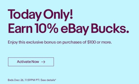 Electronics  Cars  Fashion  Collectibles  Coupons and More   eBay.jpeg