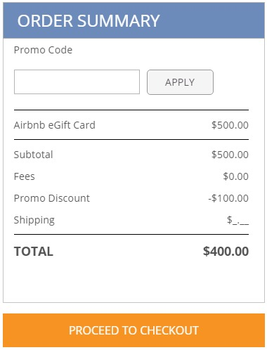 Shopping Cart giftcardmall airbnb.jpeg