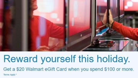 Walmart Pay.jpeg