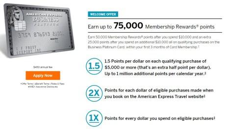 American Express OPEN.jpeg