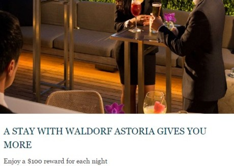 Luxury Hotel   Resort Deals   Special Offers   Waldorf Astoria.jpeg