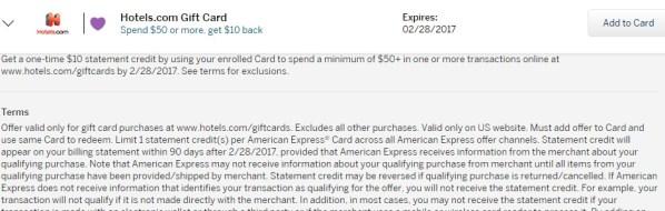 My American Express Account Summary - hotels com.jpeg