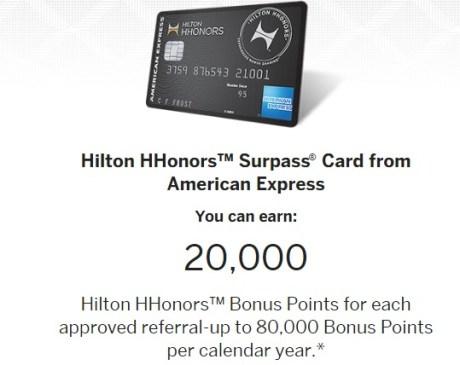 Refer a Friend   American Express® Card Referral Program.jpeg