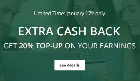 TopCashBack 20 bonus.jpeg