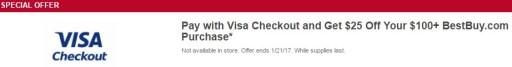 visa-checkout-at-best-buy