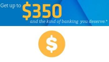 bad507426fd  Expired  Webster Bank