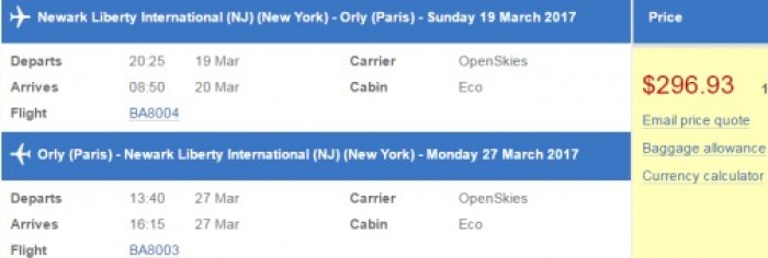 cheap fares to paris.jpg