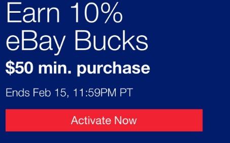 ebay bucks.jpeg