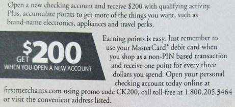 First merchants 200 bonus.jpeg
