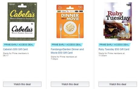 Gold Box Deals   Today s Deals   Amazon.com.jpeg