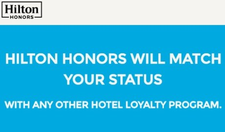 Hilton Honors Status Match.jpeg