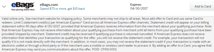 amex ebags.png