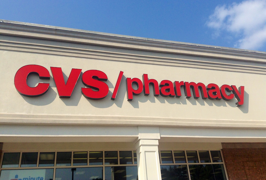 CVS, Get $15 ExtraBucks When You Spend $50 On Gift Cards