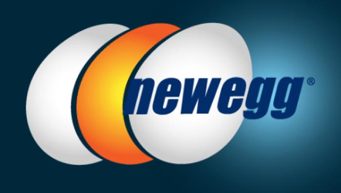 Newegg Amex Offer