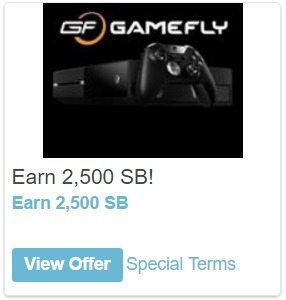 swagbucks gamefly.jpg