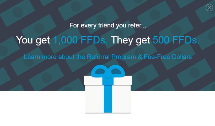 plastiq fee free credit card spend