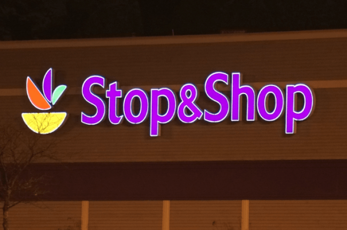 Stop&Shop/Giant Gift Card Deals