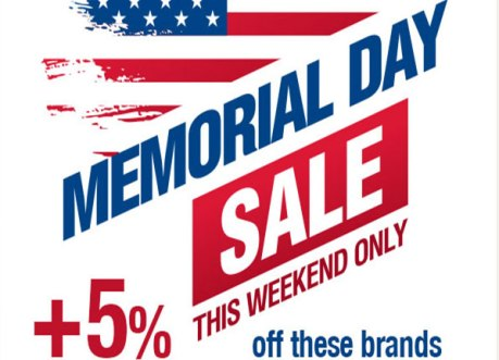 CardCash-Memorial-Day-Sale.jpg