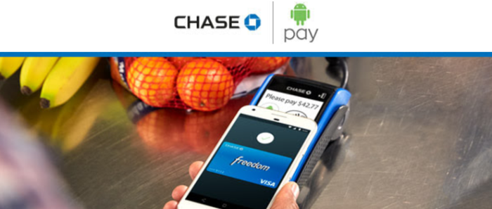 Chase Freedom Android Pay.png
